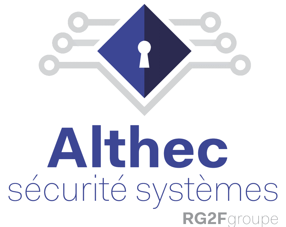 Althec Securité